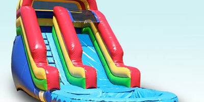About | Star Jumpers Bounce House Rentals - Fresno, CA